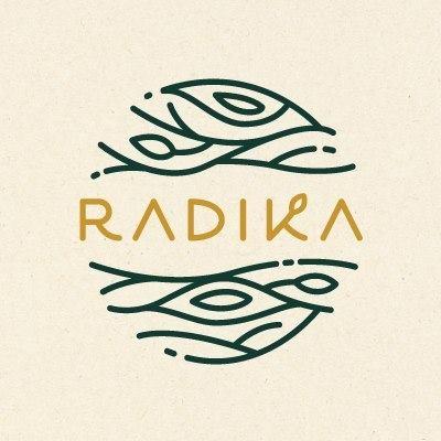 Radika